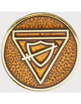 Guide Class Pin
