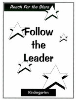 Reach for the Stars - Follow the Leader PDF Download