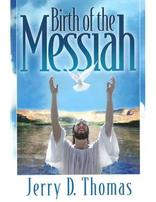 Birth of the Messiah - Encounter Adventist Curriculum Grade 5
