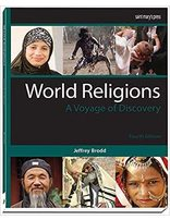 World Religions: A Voyage of Discove