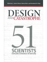 Design and Catastrophe