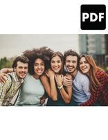 Next Steps PDF