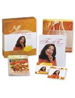 Foods for Thought Presenter's Pack