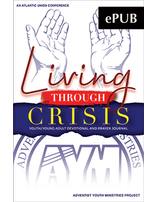 Living Through Crisis - ePub