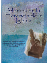 Manual de la Herencia de la Iglesia