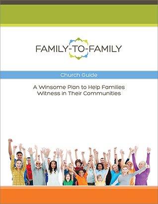 Family-to-Family Church Guide