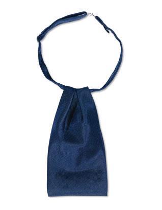 Adventurer Women's Uniform Tie