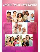 Adventist Families in North America (CD)