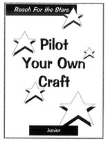 Reach for the Stars - Pilot Your Own Craft PDF Download
