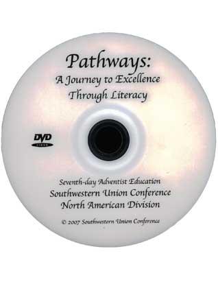 Pathways DVD