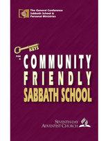 Community Friendly Sabbath School