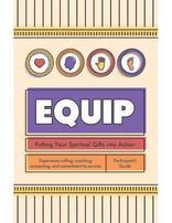 EQUIP Participants Guide