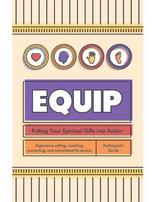EQUIP Participant's Guide