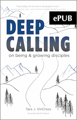 Deep Calling - ePub Download