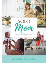 Solo Mom