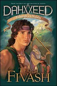 Dahveed: Yahweh's Chosen