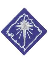 Jesus' Star
