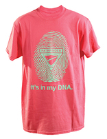 Pathfinder It's In My DNA T-shirt
