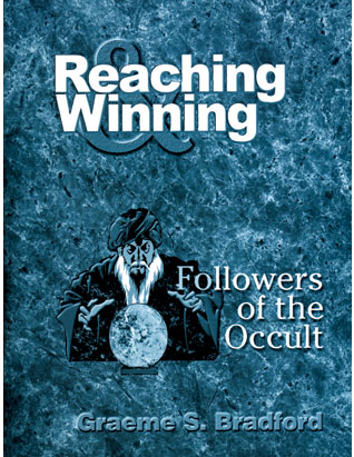 Reaching and Winning Followers of the Occult