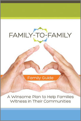 Family-to-Family Family Guide