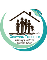 Growing Together SS Curriculum Adult Teacher's Qtrly 3rd Qtr 2019