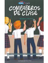 Classmates - Spanish