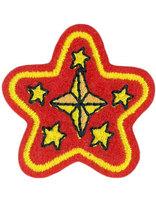 Corderitos - Estrellas