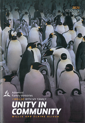 2021 FM Resource bk-Unity in Communi