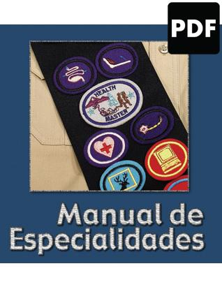 Manual de Especialidades - Descargas en PDF