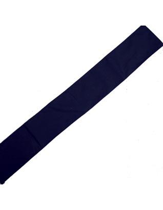Adventurer Award Sash