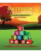 Successful Fundraising 2nd Edition
