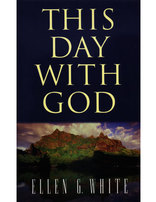 This Day with God
