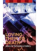 Message:Loving them to Death - Package of 100