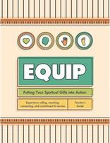EQUIP Teacher's Guide