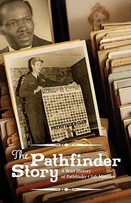 The Pathfinder Story