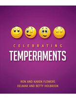 Celebrating Temperaments