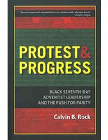 Protest & Progress