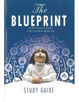 The Blueprint - Study Guide