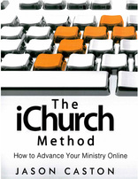 The iChurch Method
