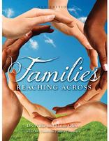 Families Reaching Across NAD Edition - Family Ministries Planbook 2014
