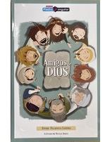 Friends of God - Spanish