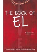The Book of EL