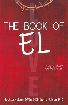 The Book of EL