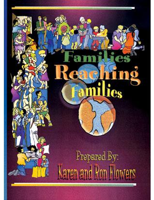 Families Reaching Families
