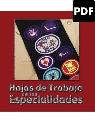 Honors Worksheets PDF Download - Spanish