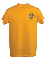 ACSDR T-Shirt