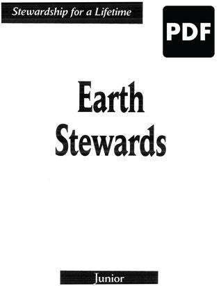 Stewardship for a Lifetime - Earth Stewards PDF Download