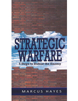 Strategic Warfare