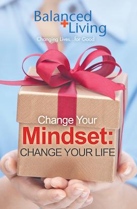 BLT - Change Your Mindset (25)