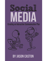 Social Media - PDF Download